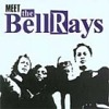 Meet The Bellrays