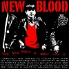 New Blood (The New Rock And Roll Vol.2)