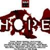 Warchild: Hope