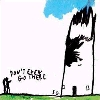 Don't Even Go There EP